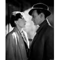 Brief Encounter Trevor Howard Celia Johnson